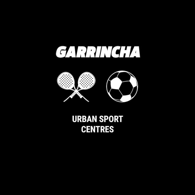 GARRINCHA® Antwerpen